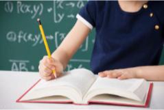 寒假,一半学生被这十大坏习惯害惨!补习惯比补课更重要